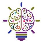 psychiatry board exam questions