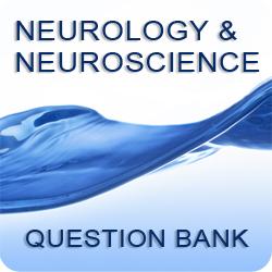 psychiatry board exam neurology questions