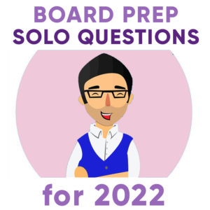 psychiatry board exam multiple choice questions practice for 2022